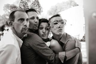 julie-lefort-photographe-mariage-fontenay-sous-bois-vincennes-saint-mande-08