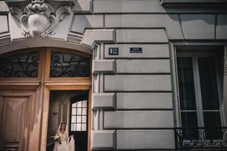 julie-lefort-photographe-mariage-fontenay-sous-bois-vincennes-saint-mande-133