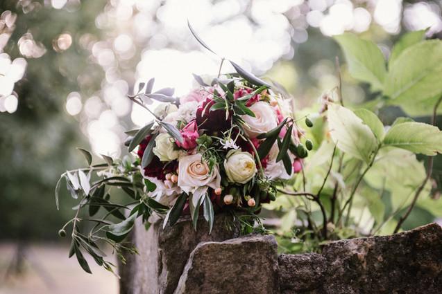 julie-lefort-photographe-mariage-fontenay-sous-bois-vincennes-saint-mande-27