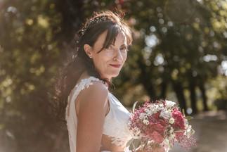 julie-lefort-photographe-mariage-fontenay-sous-bois-vincennes-saint-mande-47
