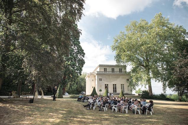 julie-lefort-photographe-mariage-fontenay-sous-bois-vincennes-saint-mande-50