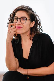 julie-lefort-photographe-photographie-tournage-concert-corporate-friche-voyage-fontenay-sous-bois-vincennes-saint-mande-val-marne-portrait-professionnel-010