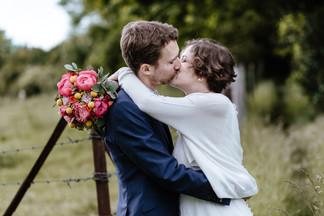 julie-lefort-photographe-mariage-fontenay-sous-bois-vincennes-saint-mande-103