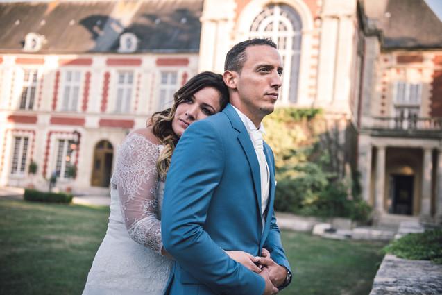 julie-lefort-photographe-mariage-fontenay-sous-bois-vincennes-saint-mande-125