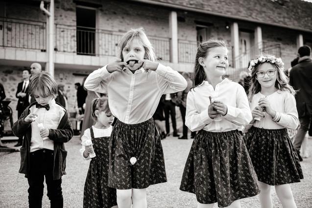julie-lefort-photographe-mariage-fontenay-sous-bois-vincennes-saint-mande-202