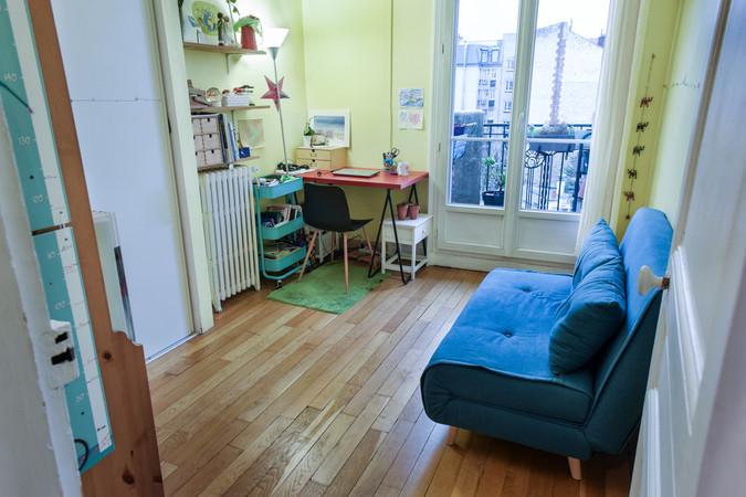 julie-lefort-photographe-photographie-tournage-concert-corporate-friche-voyage-fontenay-sous-bois-vincennes-saint-mande-val-marne-portrait-professionnel-immobilier-008