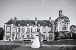 julie-photographe-mariage-seine-et-marne-17