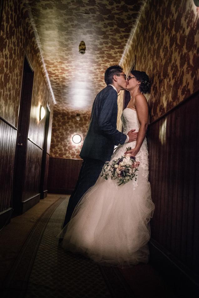 julie-lefort-photographe-mariage-fontenay-sous-bois-vincennes-saint-mande-24