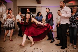 julie-lefort-photographe-mariage-fontenay-sous-bois-vincennes-saint-mande-18
