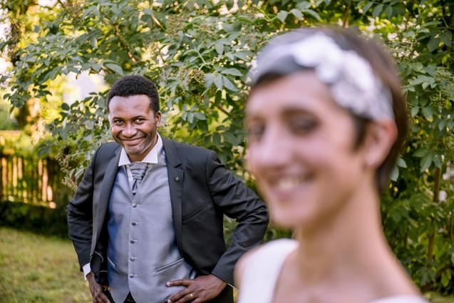 julie-lefort-photographe-mariage-fontenay-sous-bois-vincennes-saint-mande-69