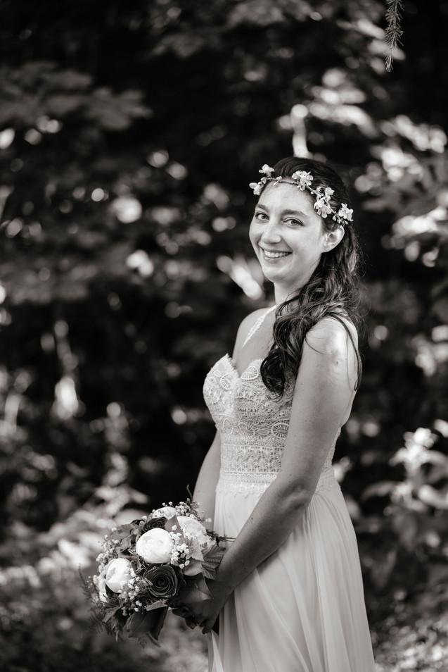 julie-lefort-photographe-mariage-fontenay-sous-bois-vincennes-saint-mande-122