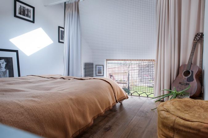 julie-lefort-photographe-photographie-tournage-concert-corporate-friche-voyage-fontenay-sous-bois-vincennes-saint-mande-val-marne-portrait-professionnel-immobilier-appartement-maison-032