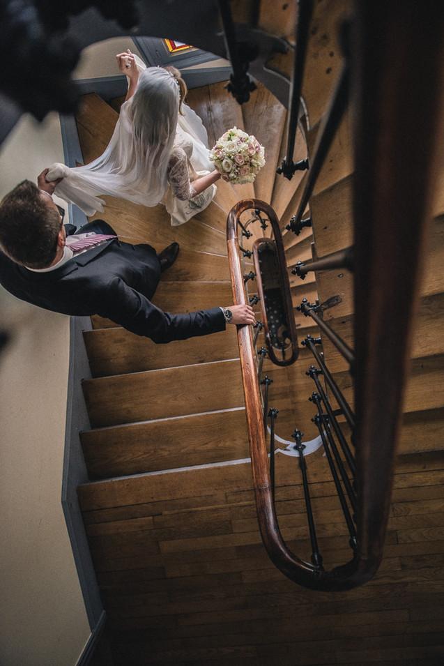julie-lefort-photographe-mariage-fontenay-sous-bois-vincennes-saint-mande-132