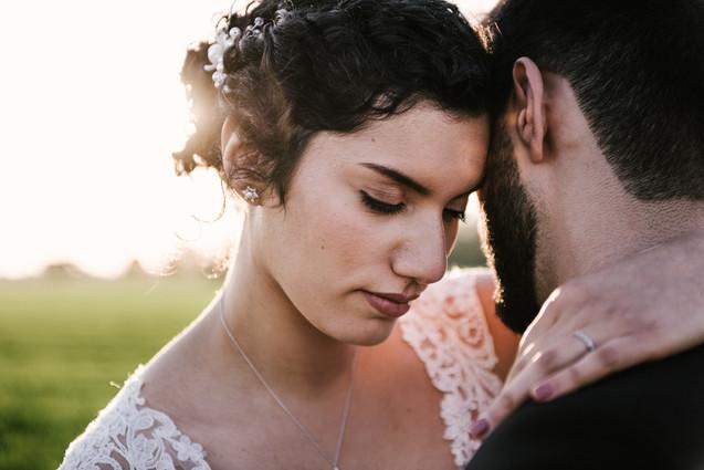 julie-lefort-photographe-mariage-fontenay-sous-bois-vincennes-saint-mande-214