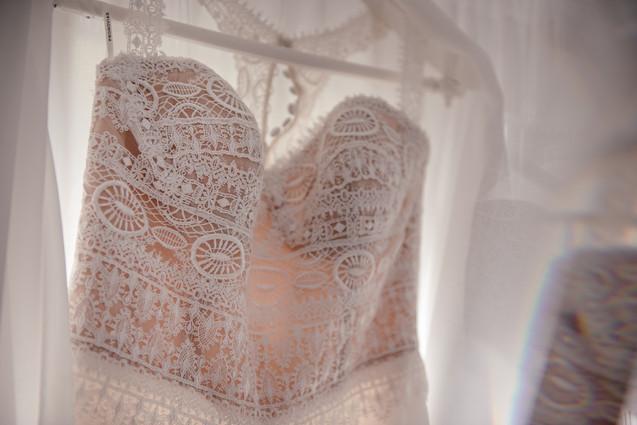 julie-lefort-photographe-mariage-fontenay-sous-bois-vincennes-saint-mande-110