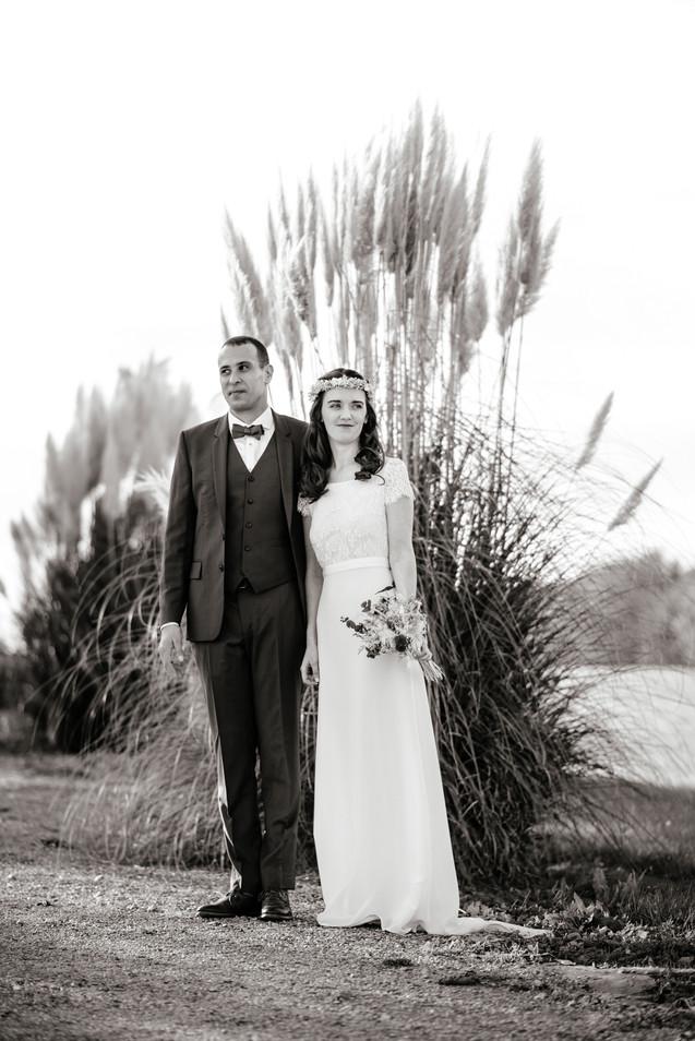 julie-lefort-photographe-mariage-fontenay-sous-bois-vincennes-saint-mande-191