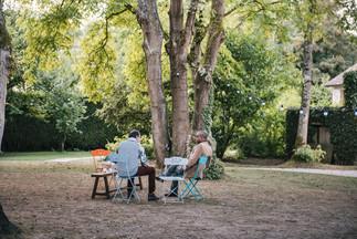 julie-lefort-photographe-mariage-fontenay-sous-bois-vincennes-saint-mande-85
