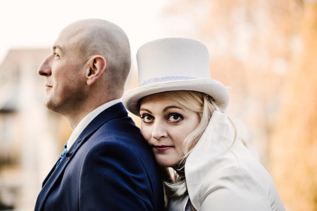 julie-lefort-photographe-mariage-fontenay-sous-bois-vincennes-saint-mande-182