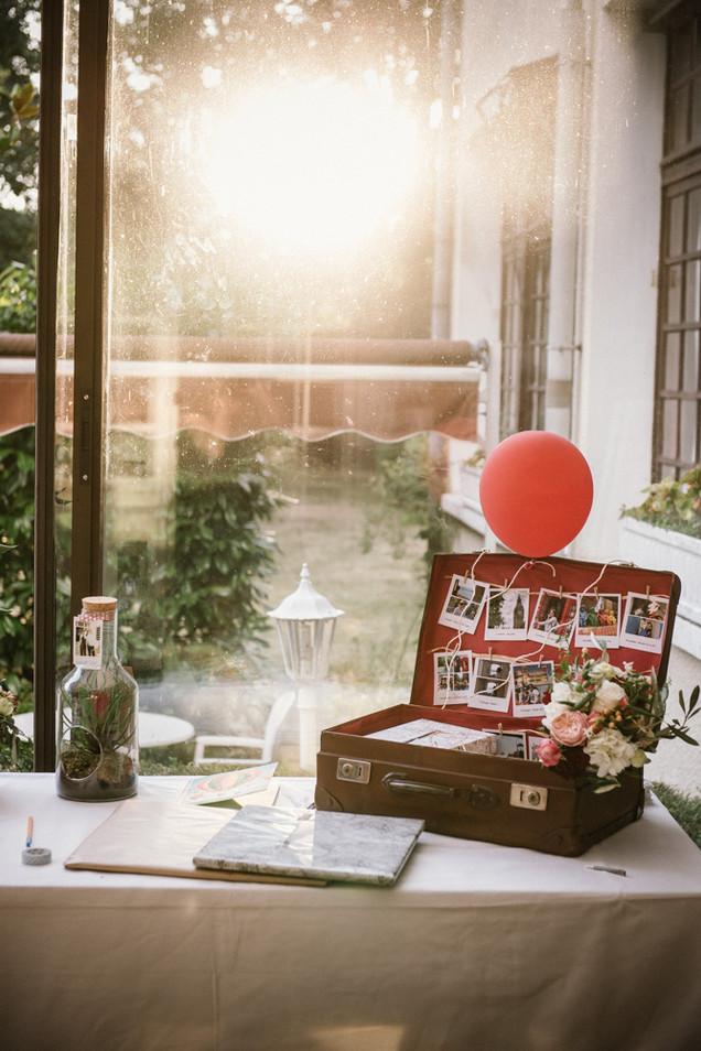 julie-lefort-photographe-mariage-fontenay-sous-bois-vincennes-saint-mande-29