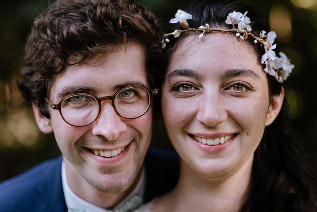 julie-lefort-photographe-mariage-fontenay-sous-bois-vincennes-saint-mande-121