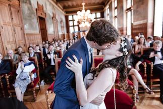 julie-lefort-photographe-mariage-fontenay-sous-bois-vincennes-saint-mande-116