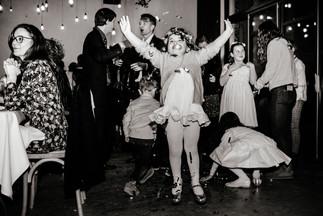 julie-lefort-photographe-mariage-fontenay-sous-bois-vincennes-saint-mande-31