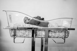 julie-photographe-bebe-nouveau-ne-maternite-paris-fontenay-sous-bois-22