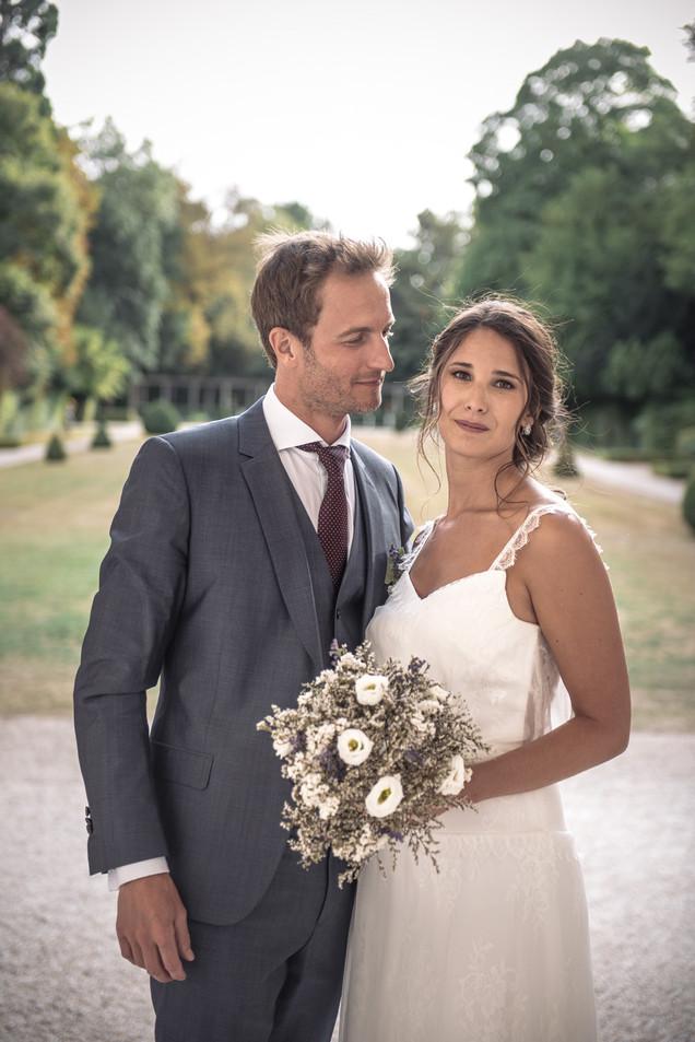 julie-lefort-photographe-mariage-fontenay-sous-bois-vincennes-saint-mande-56