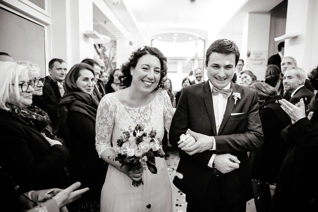 julie-lefort-photographe-mariage-fontenay-sous-bois-vincennes-saint-mande-21