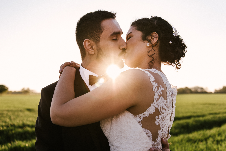 julie-photographe-mariage-seine-et-marne-07