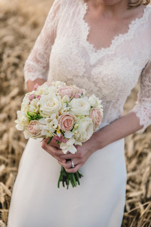 julie-lefort-photographe-mariage-fontenay-sous-bois-vincennes-saint-mande-156