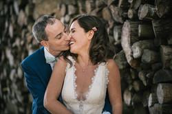 julie-photographe-mariage-fontenay-sous-bois-oise