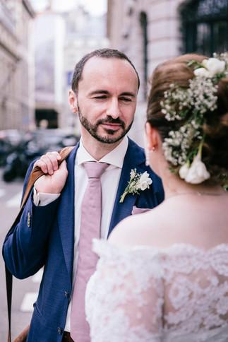 julie-lefort-photographe-mariage-fontenay-sous-bois-vincennes-saint-mande-119