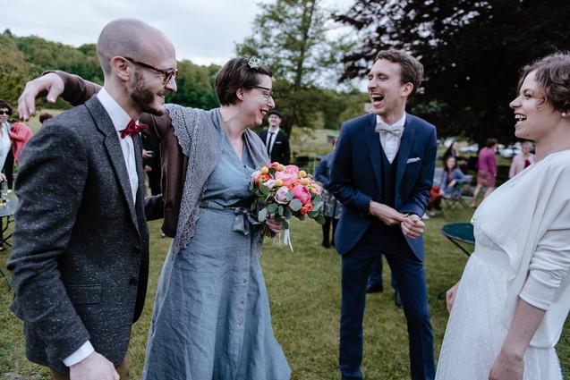 julie-lefort-photographe-mariage-fontenay-sous-bois-vincennes-saint-mande-109