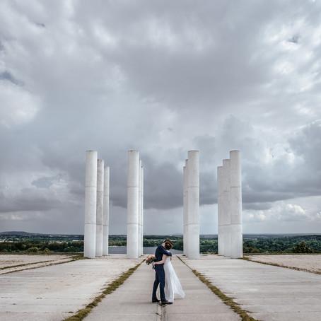 Mariage en Yvelines