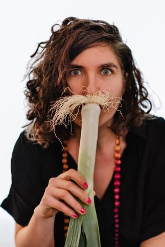 julie-lefort-photographe-photographie-tournage-concert-corporate-friche-voyage-fontenay-sous-bois-vincennes-saint-mande-val-marne-portrait-professionnel-017