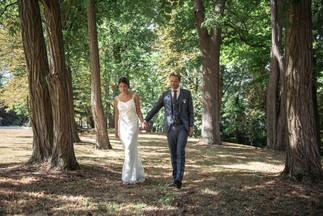 julie-lefort-photographe-mariage-fontenay-sous-bois-vincennes-saint-mande-36