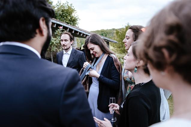 julie-lefort-photographe-mariage-fontenay-sous-bois-vincennes-saint-mande-106