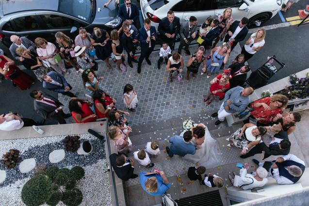julie-lefort-photographe-mariage-fontenay-sous-bois-vincennes-saint-mande-123