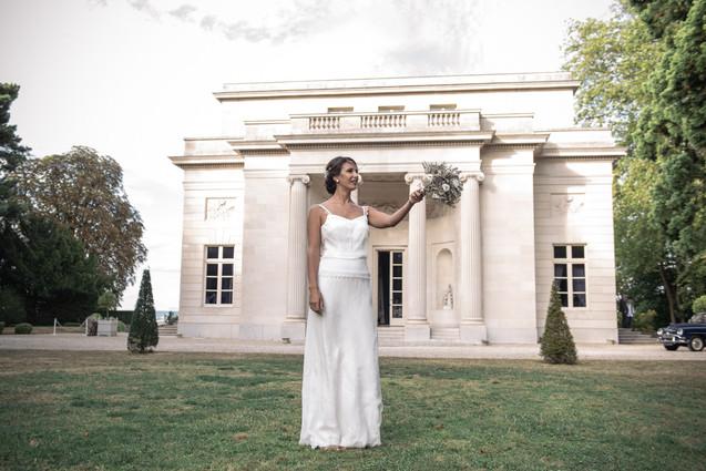 julie-lefort-photographe-mariage-fontenay-sous-bois-vincennes-saint-mande-59