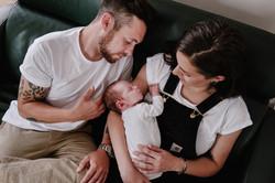 Famille Guicharrousse Juin 2021 - Petit -1123