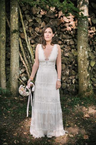 julie-lefort-photographe-mariage-fontenay-sous-bois-vincennes-saint-mande-100
