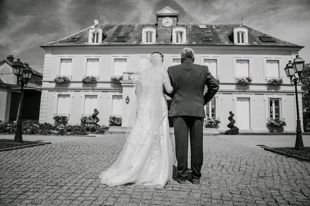 julie-lefort-photographe-mariage-fontenay-sous-bois-vincennes-saint-mande-188