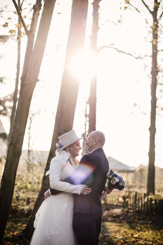 julie-lefort-photographe-mariage-fontenay-sous-bois-vincennes-saint-mande-179