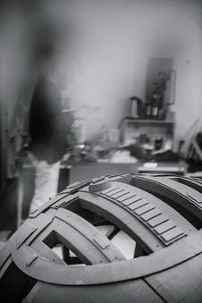 julie-lefort-photographe-photog-raphie-tournage-concert-portrait-friche-voyage-fontenay-sous-bois-vincennes-saint-mande-val-marne-carton-star-wars-jean-bodoc-4-012