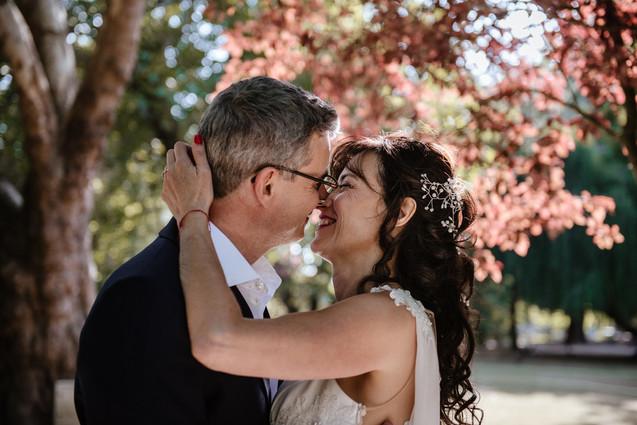 julie-lefort-photographe-mariage-fontenay-sous-bois-vincennes-saint-mande-44