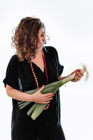 julie-lefort-photographe-photographie-tournage-concert-corporate-friche-voyage-fontenay-sous-bois-vincennes-saint-mande-val-marne-portrait-professionnel-016