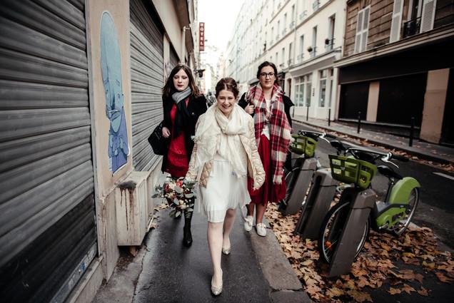 julie-lefort-photographe-mariage-fontenay-sous-bois-vincennes-saint-mande-134