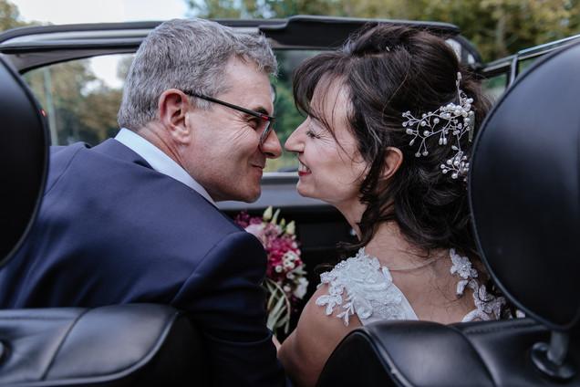 julie-lefort-photographe-mariage-fontenay-sous-bois-vincennes-saint-mande-40