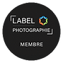 Label-Photographie-le-badge.png